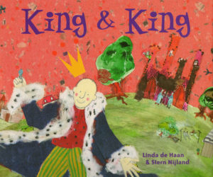 king-and-king-cover