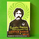 Lester Bangs - Psychotic Reactions and Carburetter Dung