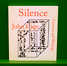 John Cage - Silence: Lectures and Writings