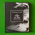 Alice Becker-Ho and Guy Debord - A Game of War