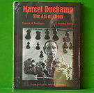 Marcel Duchamp - The Art Of Chess