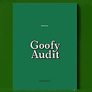 Chris Evans - Goofy Audit