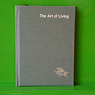 Edwina fitzPatrick - The Art of Living