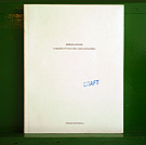Ryan Gander - Appendix Appendix a proposal for a TV series