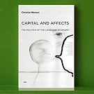 Christian Marazzi - Capital and Affects