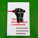 The Occupation Cookbook