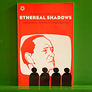 Ethereal Shadows - Communications and Power in Contemporary Italy