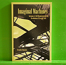 Stevphen Shukaitis - Imaginal Machines
